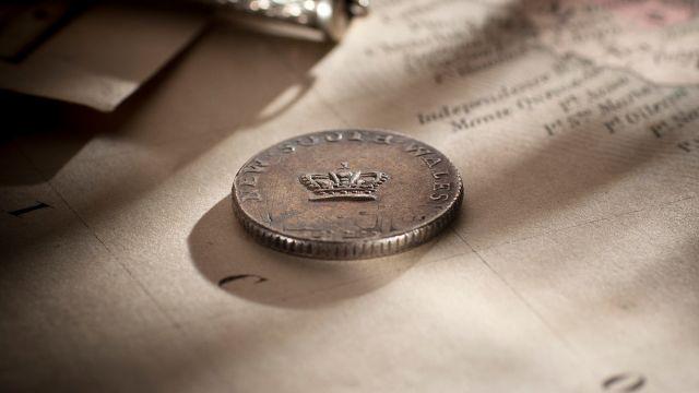 1813-D2-Dump-Crown-side-July-2020