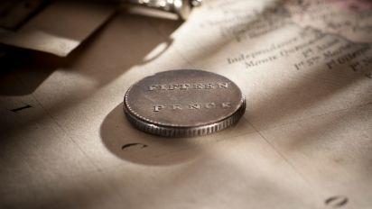 1813-D2-Dump-Fifteen-Pence-side-July-2020