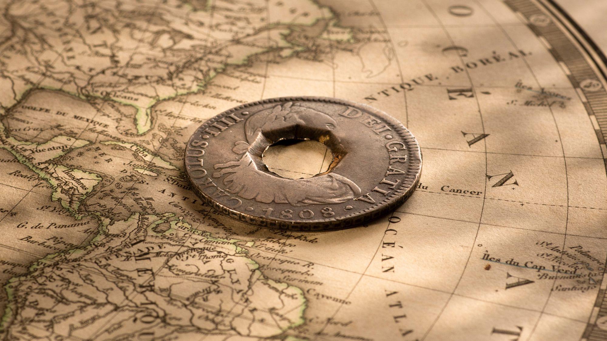 1808-Pierced-Dollar-VF-Mexico-Rev-August-2020