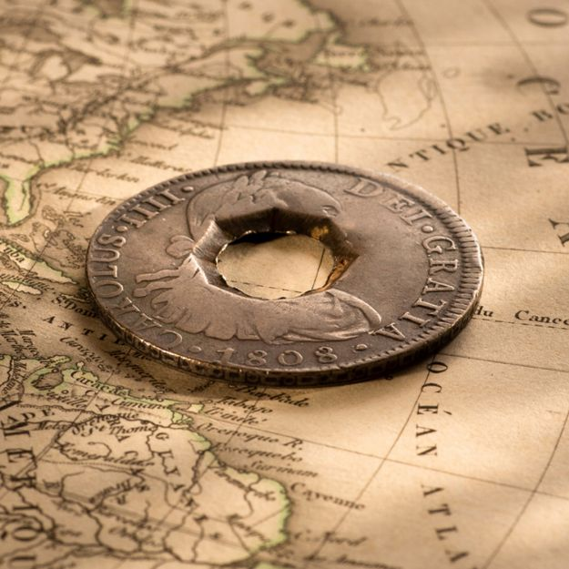 1808-Pierced-Dollar-VF-Mexico-Rev-SQ-August-2020