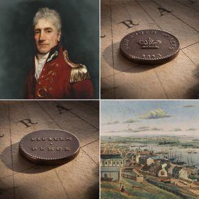 1813 Dump