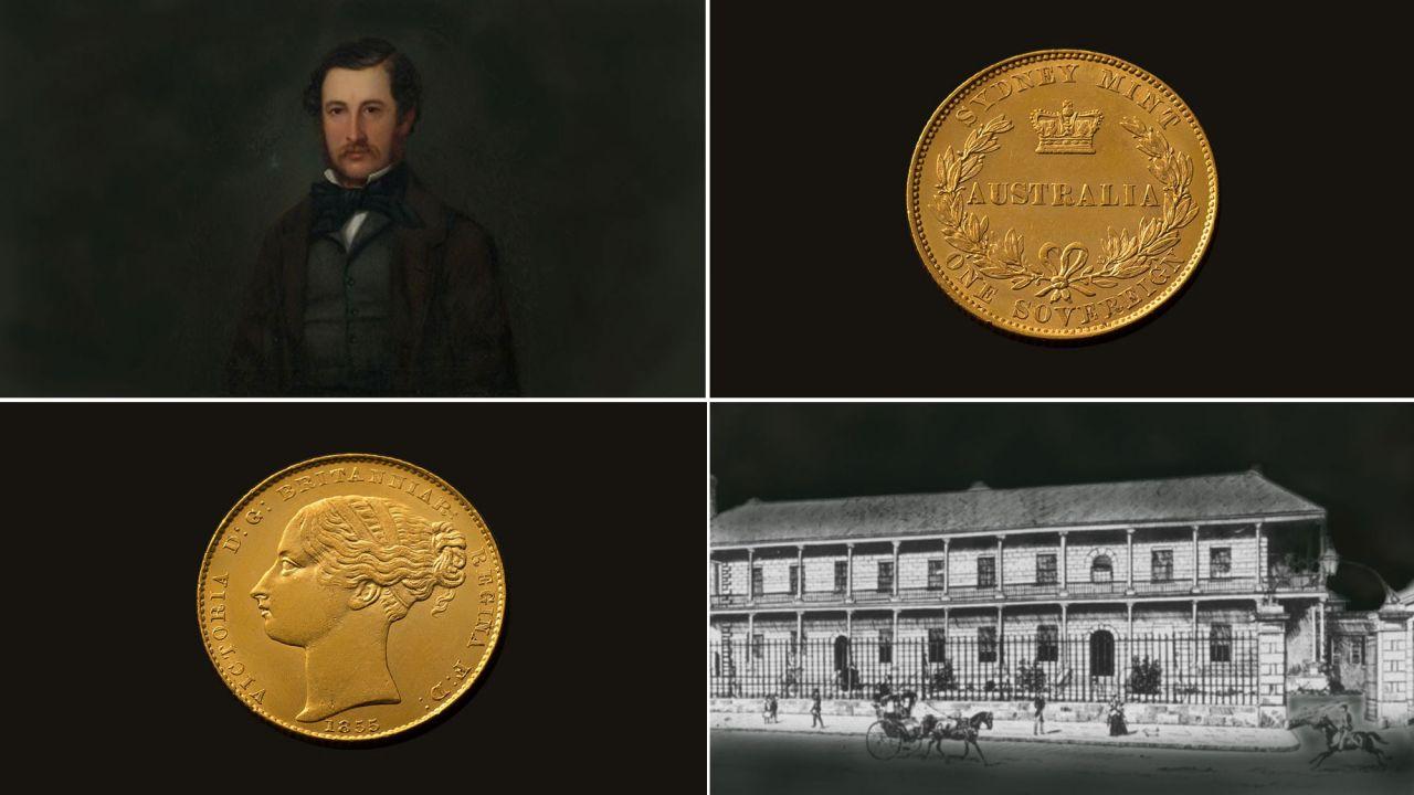 1855-Sov-SEO-Header-August-2020