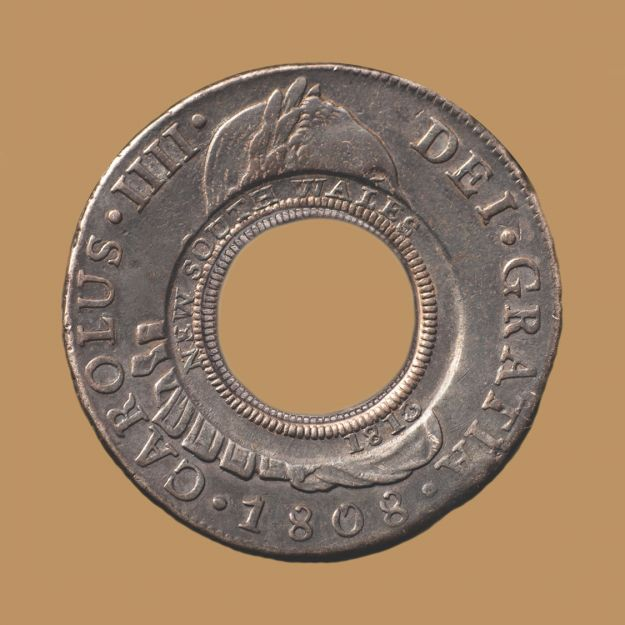 1808-Holey-Dollar-Lima-Tech-OBV-September-2020
