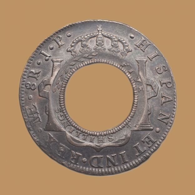 1808-Holey-Dollar-Tech-Lima-REV-September-2020