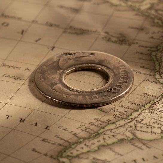 Sold-1810-Hannibal-Head-Holey-Dollar