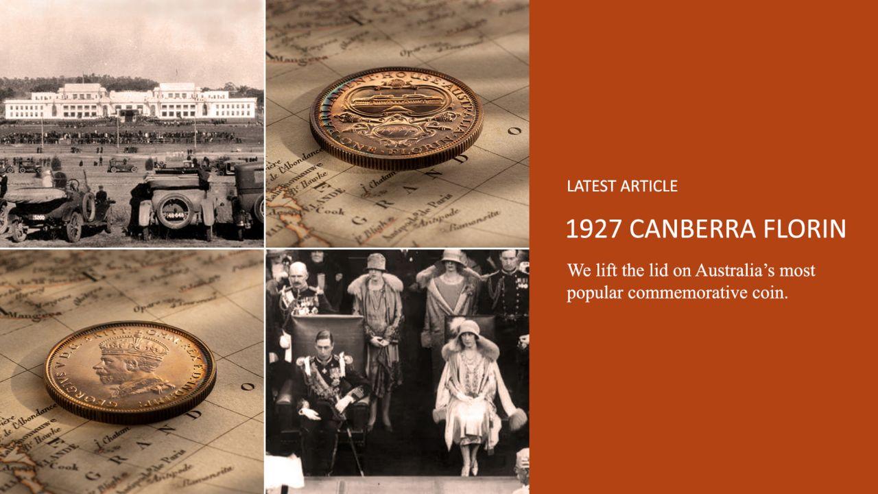 1927-Florin-SEO-HP-Banner-September-2020