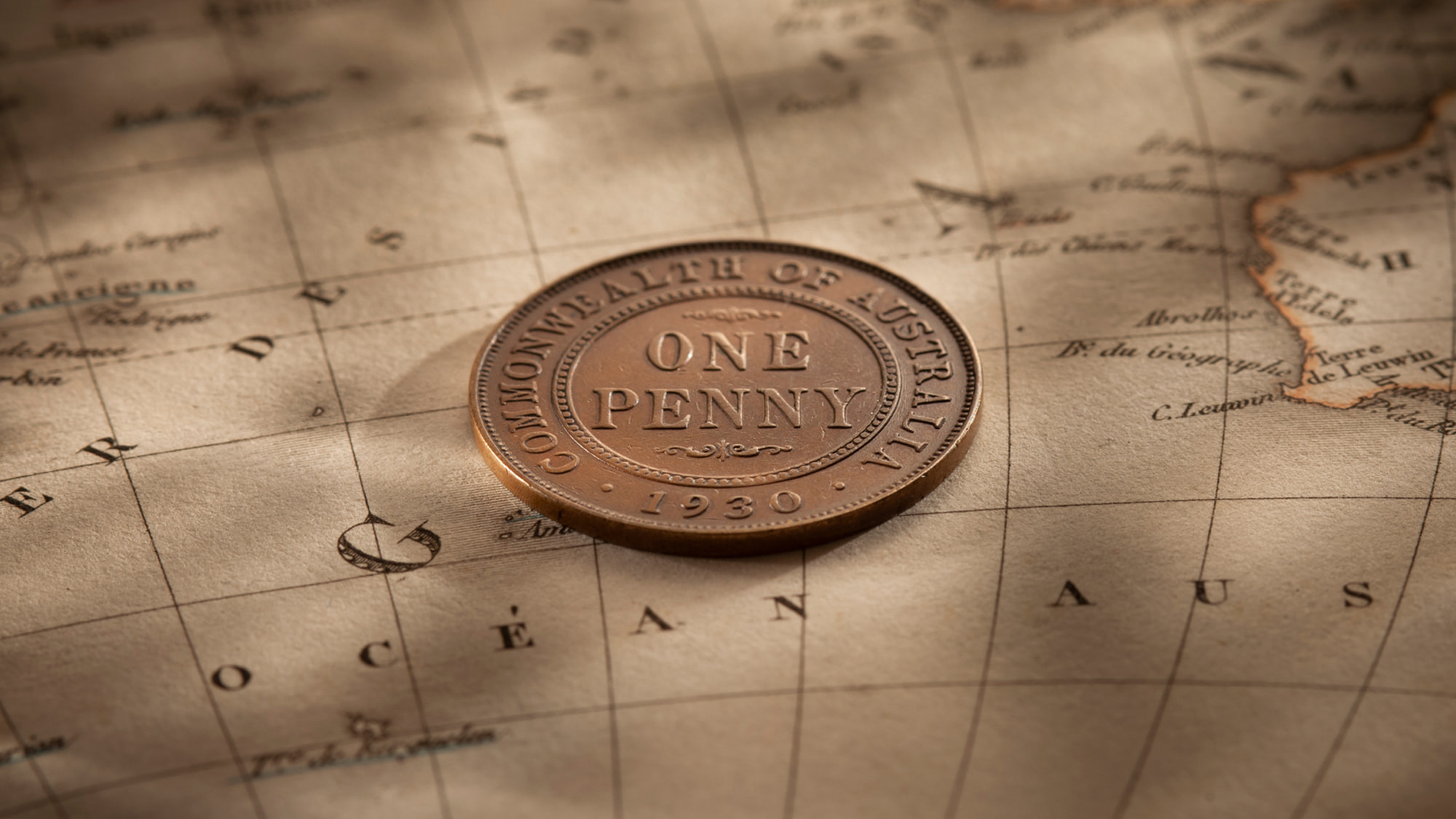 1930-Penny-Fine-plus-Very-Fine-Rev-1-October-2020