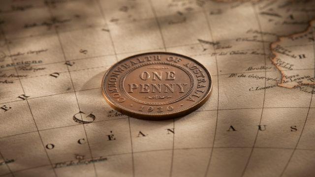 1930-Penny-Fine-plus-Very-Fine-Rev-1-October-2020