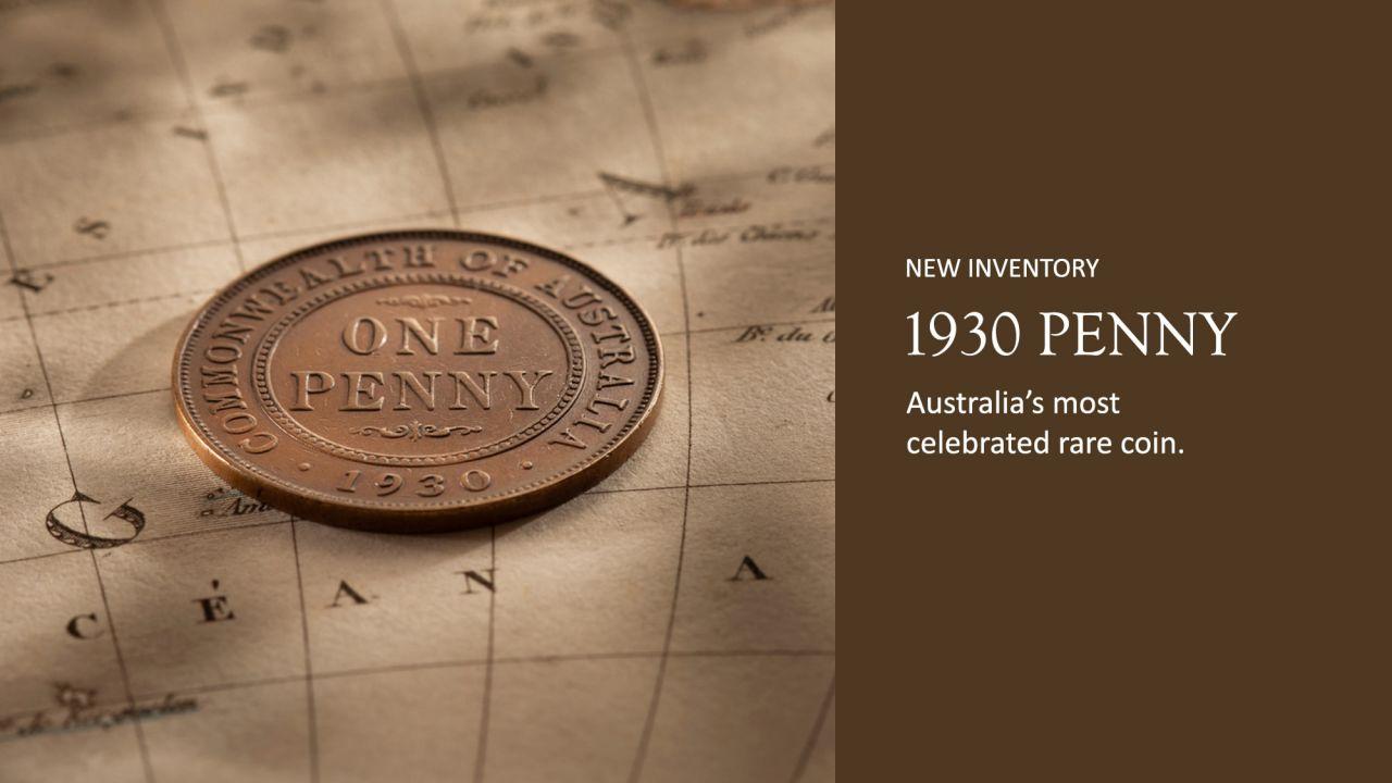Banner-1930-Penny-October-2020
