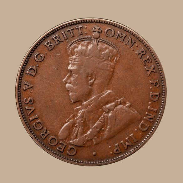 1930-Penny-Fine-plus-Very-Fine-Obv-Tech-October-2020