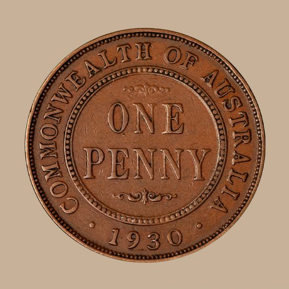 1930-Penny-Fine-plus-Very-Fine-Rev-Tech-October-2020