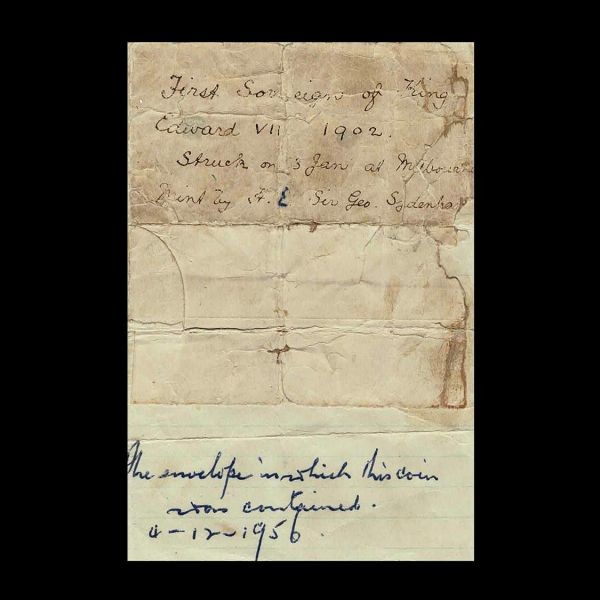 Proof-1902-Sovereign-Envelope-2-October-2020