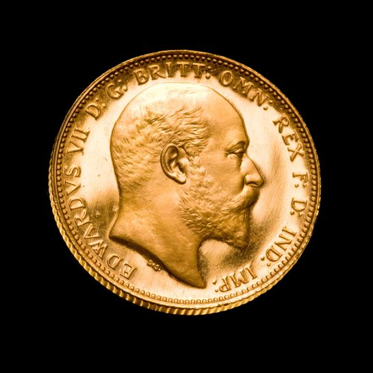 Proof-1902-Sovereign-Obv-Tech-October-2020