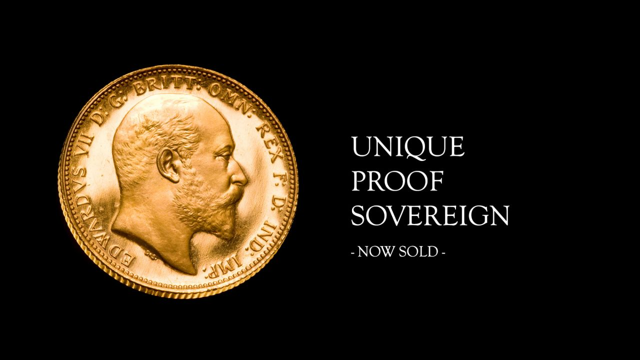 Banner-Proof-1902-Sovereign-Sold-October-2020