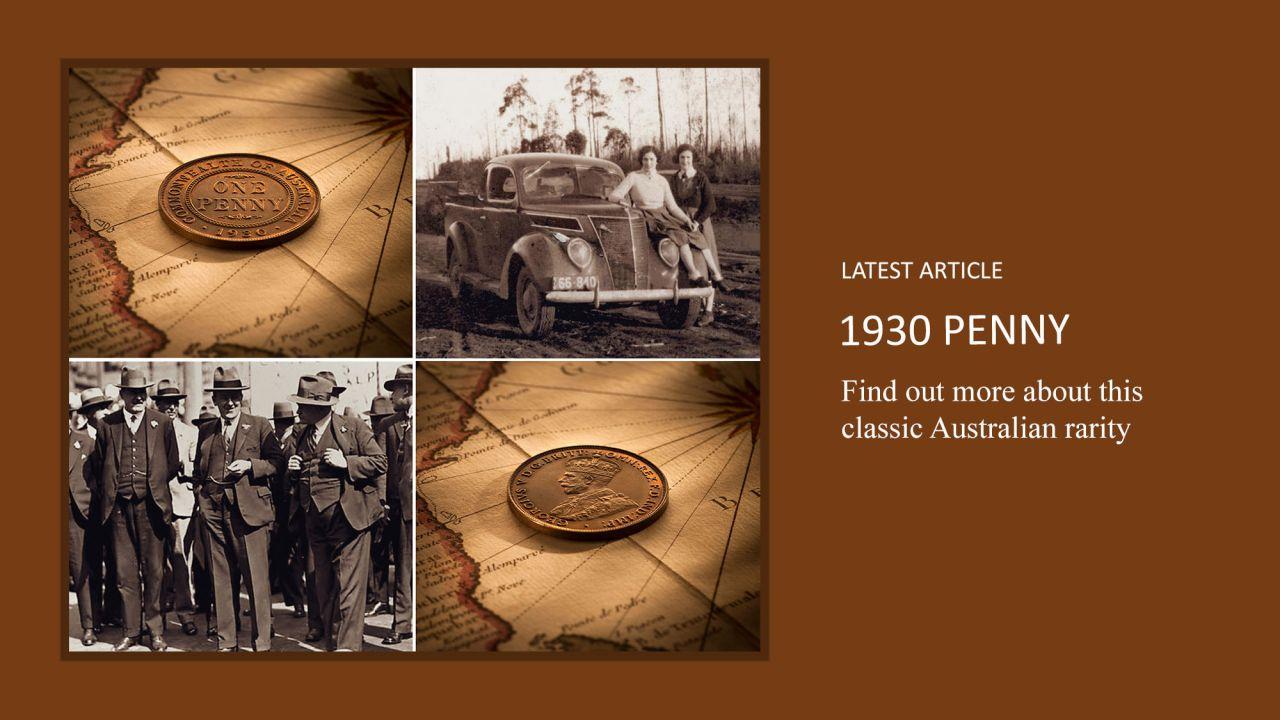 Banner-1930-Penny-SEO-September-2020