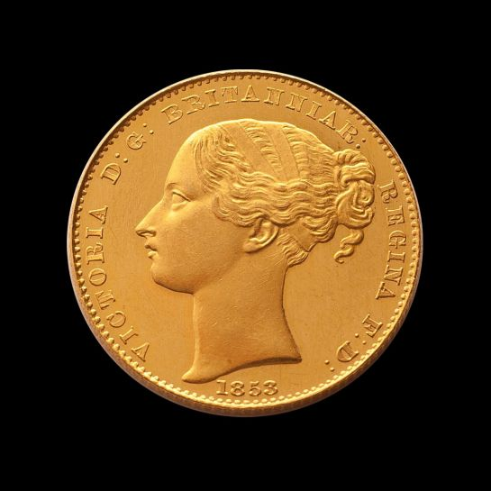 Proof-1853-Sovereign-TECH-Article-October-2020
