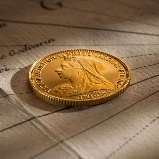 Proof-1899-Half-Sovereign-SQ-Article-October-2020