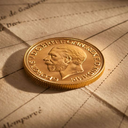 Proof-1930M-Sovereign-SQ-Article-October-2020