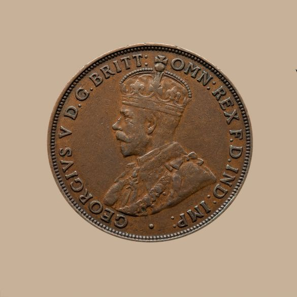1930-Penny-goodVF-Obv-TECH-1-November-2020