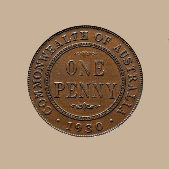 1930-Penny-goodVF-Rev-TECH-1-November-2020