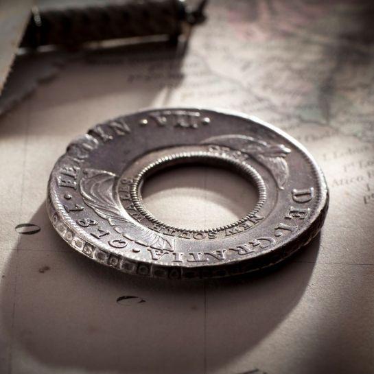 1810-Ferdinand-Holey-Dollar-2-November-2020