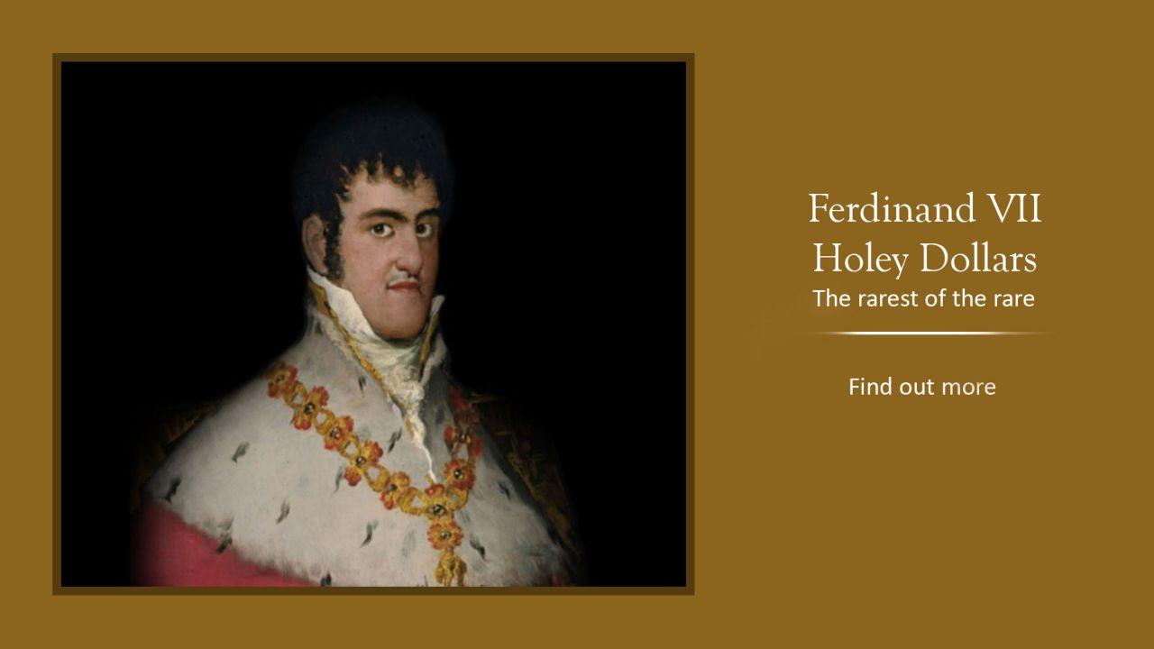 Banner-2-Ferdinand-Article-November-2020