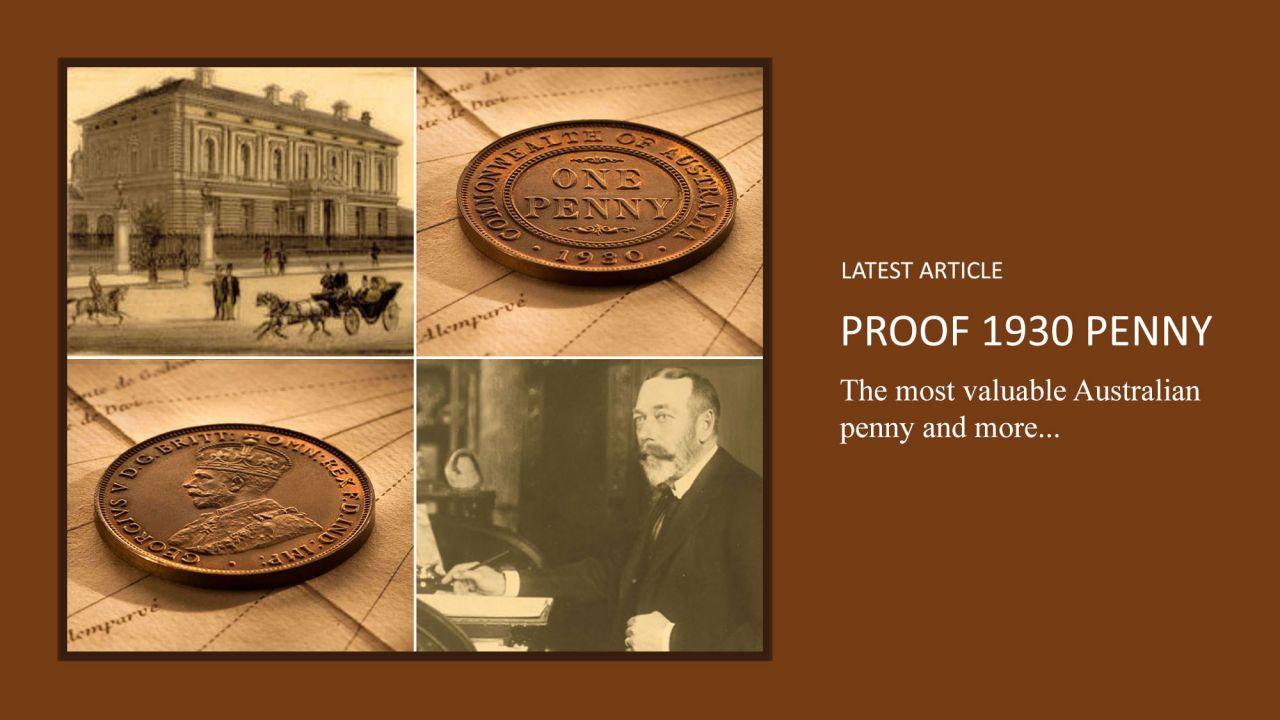Banner-1930-Penny-SEO-article-November-2020