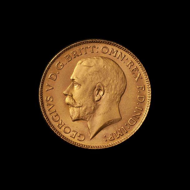 1918-Perth-Mint-Half-Sovereign-Unc-2-Obv-November-2020