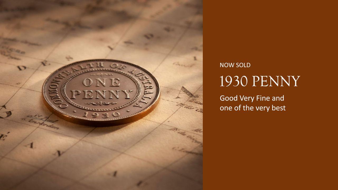 Banner-SOLD-1930-Penny-gVF-Oct-image-for-November-2020