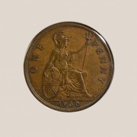 1930-Brittania-FAQs-November-2020