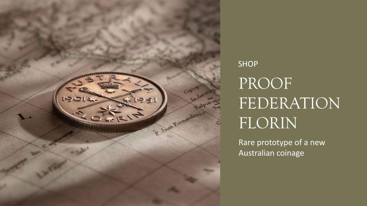Banner-Proof-1951-Federation-Florin-November-2020