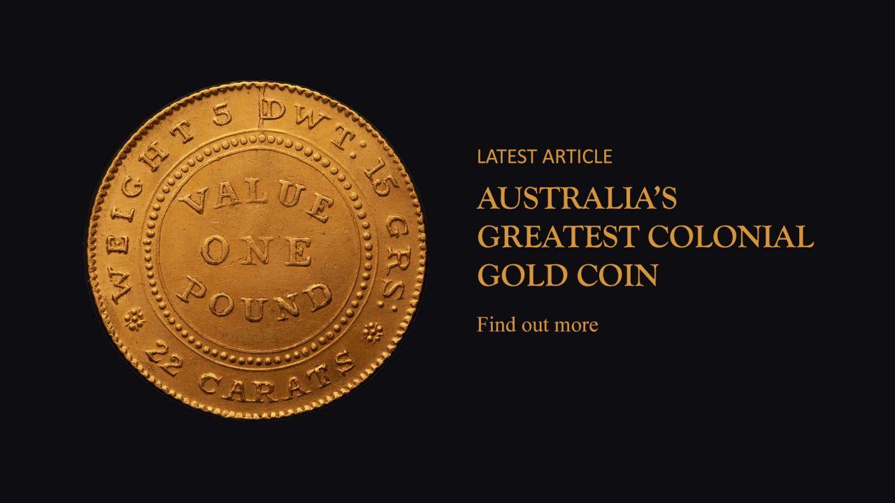 Banner-1852-Adelaide-Pound-type-1-EF-December-2020