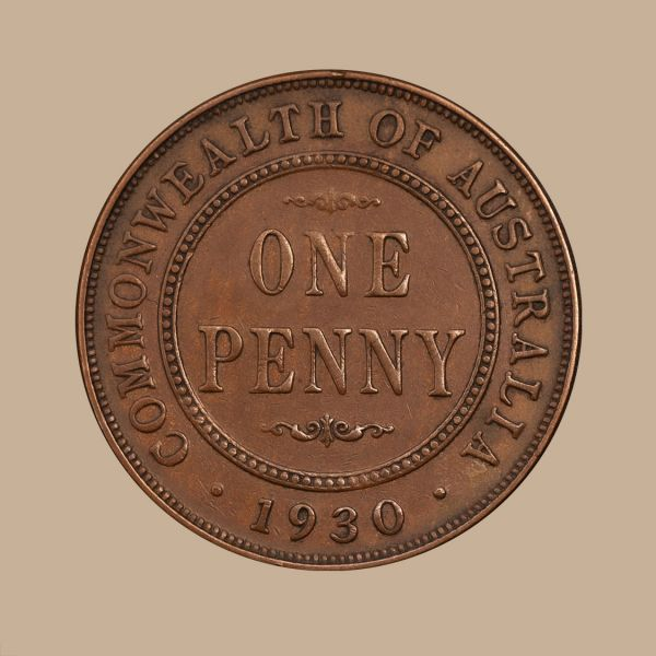 1930-Penny-VF-Rev-TECH-November-2020