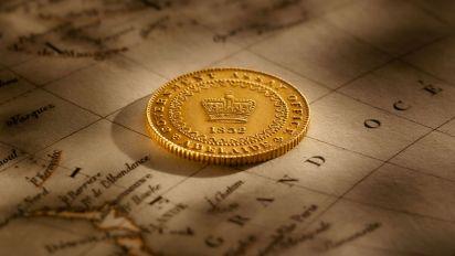 1852-Adelaide-Pound-Cracked-Die-moodier-rev-medium-size-1-November-2020