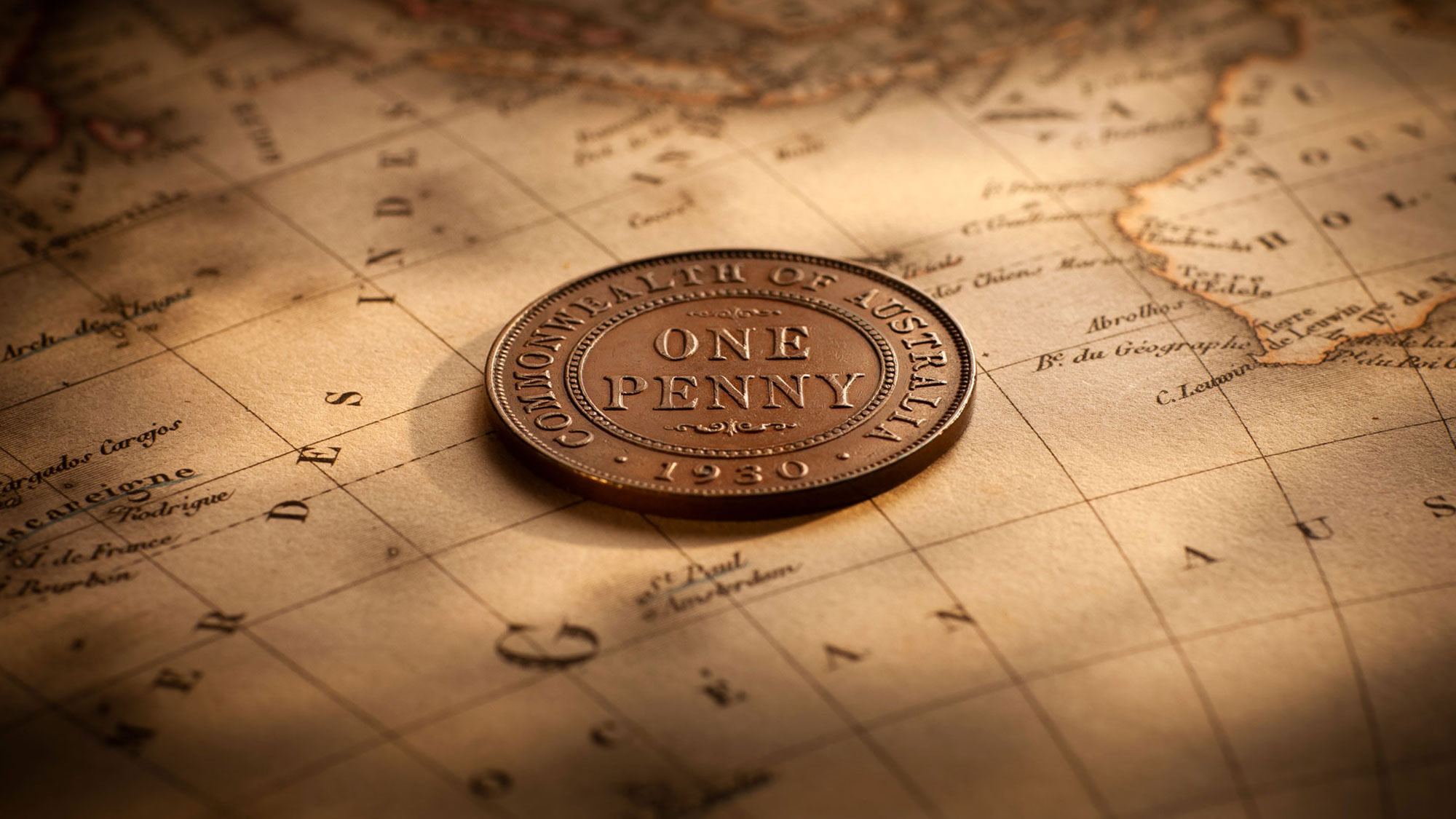 1930-Penny-3-Rev-October-2019-December-2020