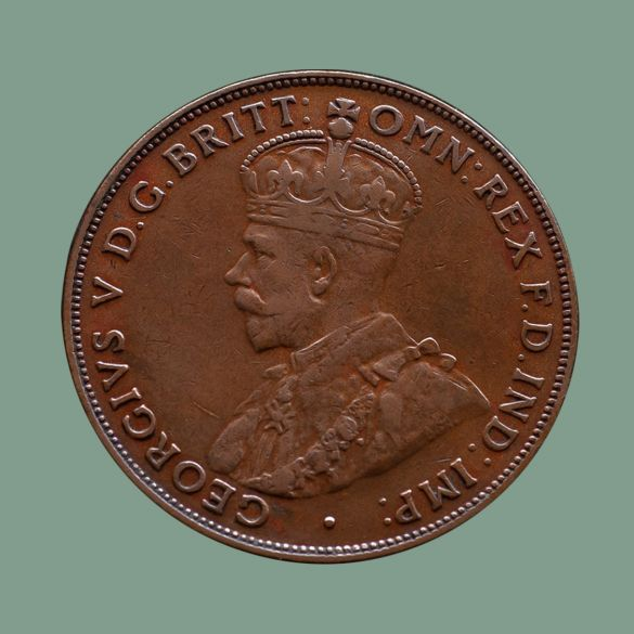 1930-Penny-VF-Obv-TECH-Dec-2020-January-2021