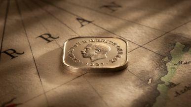 1921-Square-Penny-TYPE-12-CHUNC-Obv-MOOD-Nov-2020-January-2021