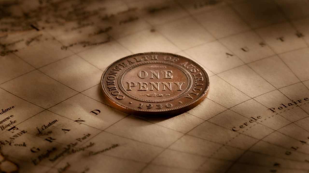 1930-Penny-Fine-Rev-Dec-shoot-January-2021