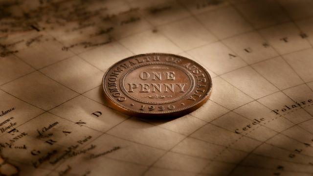 1930-Penny-Fine-Rev-Dec-shoot-January-2021