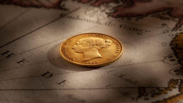 1855-Sydney-Mint-Half-Sovereign-Obv-EF-Improved-Background-January-2021