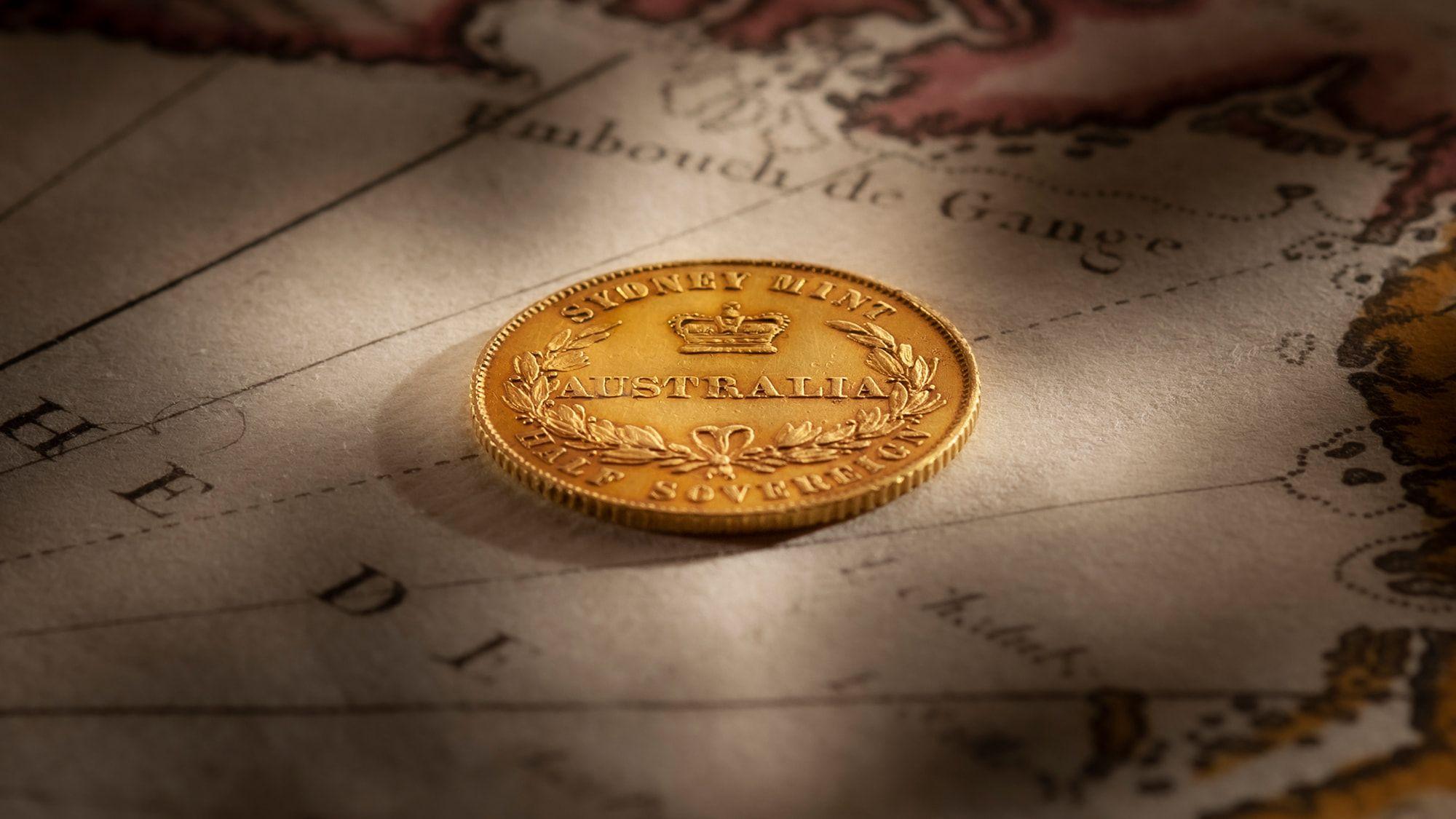 1855-Sydney-Mint-Half-Sovereign-Rev-EF-Improved-Background-January-2021