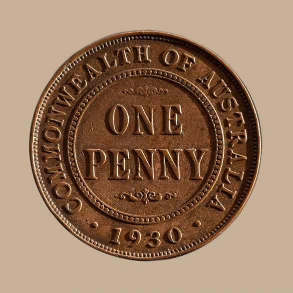 1930-Penny-Fine-Good-Fine-Rev-TECH-January-2021
