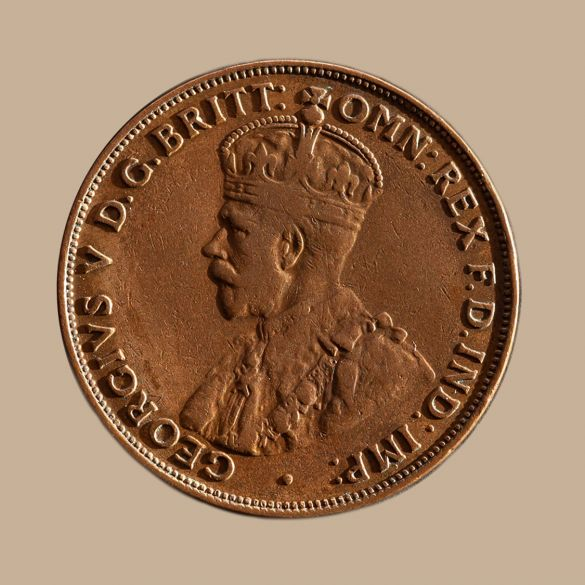1930-Penny-Fine-Good-Fine-Obv-TECH-January-2021