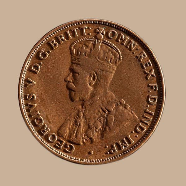 1930-Penny-Fine-Good-Fine-Obv-TECH-January-2021