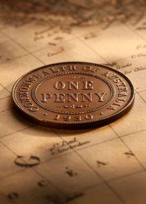 1930-Penny-VF-CG-February-2021