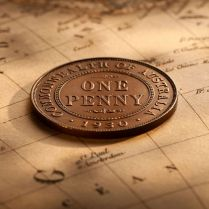 Service-SQ-1930-Penny-February-2021