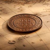 Service-SQ-1930-Penny-February-2021