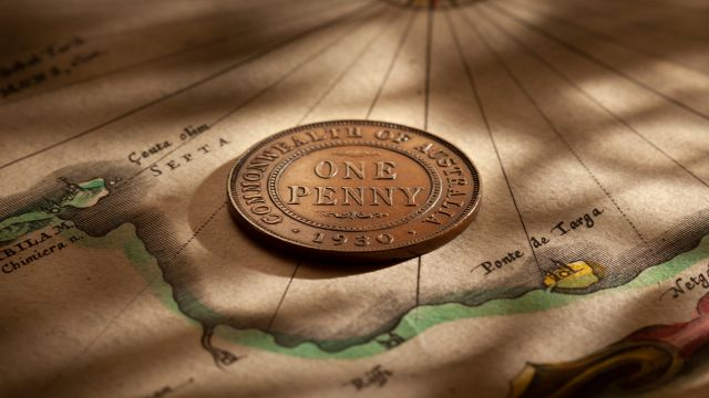 1930-Penny-aVF-rev-36305-February-2021