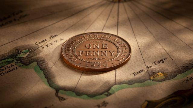 1930-Penny-gF-rev-36345-February-2021