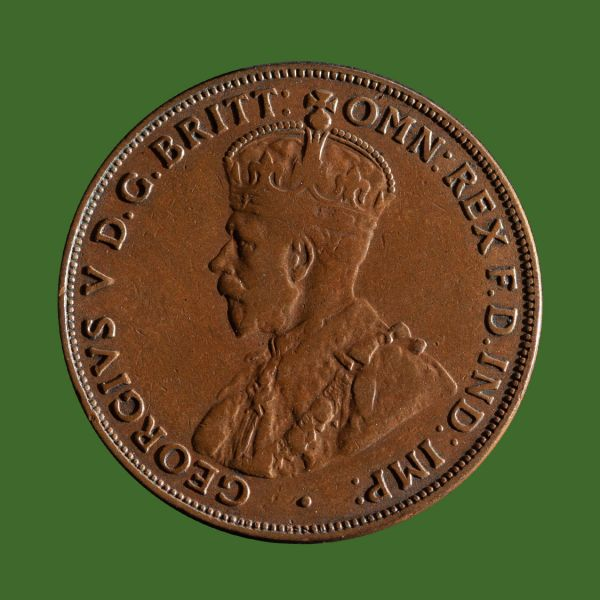 1930-Penny-gF-obv-TECH-36345-February-2021